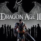Dragon Age II : démo