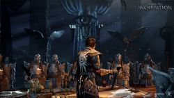 Dragon Age 3 Inquisition - 1