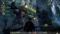 Dragon Age Inquisition - 3