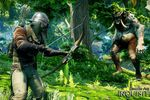 Dragon Age Inquisition - 4