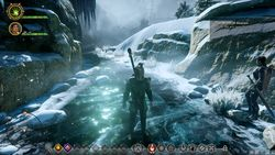 Dragon Age Inquisition PC - 11