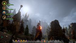 Dragon Age Inquisition PC - 14