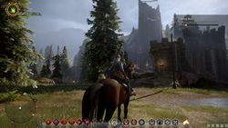 Dragon Age Inquisition PC - 1