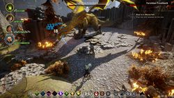 Dragon Age Inquisition PC - 4