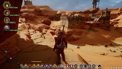 Dragon Age Inquisition PC - 8