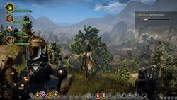 Dragon Age Inquisition PC - 9