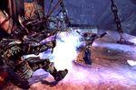Dragon Age Origins : Awakening - 1.