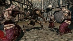 Dragon Age Origins - Darkspawn Chronicles DLC - Image 5