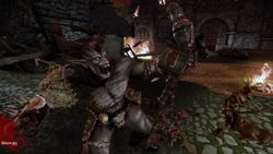 Dragon Age Origins - Darkspawn Chronicles DLC - Image 6