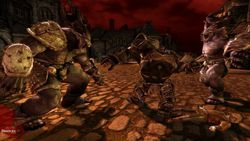Dragon Age Origins - Darkspawn Chronicles DLC - Image 7