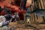 Dragon Age Origins - Darkspawn Chronicles DLC - Image 1