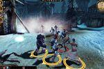Dragon Age Origins - Image 104