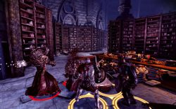 Dragon Age Origins - Image 132