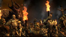 Dragon Age Origins - Image 14