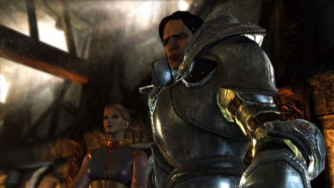 Dragon Age Origins - Image 16