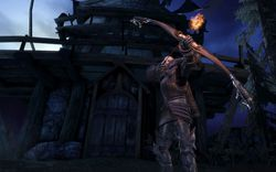 Dragon Age Origins - Image 23