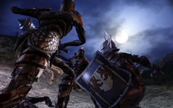 Dragon Age Origins - Image 25
