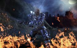 Dragon Age Origins - Image 26