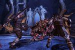 Dragon Age Origins - Image 33