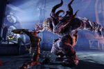 Dragon Age Origins - Image 39
