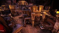 Dragon Age Origins - Image 46