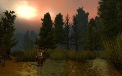 Dragon Age Origins - Image 51