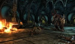 Dragon Age Origins - Image 55