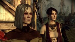 Dragon Age Origins - Image 63