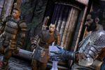 Dragon Age Origins - Image 64