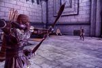 Dragon Age Origins - Image 68