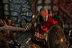 Dragon Age Origins - Image 71