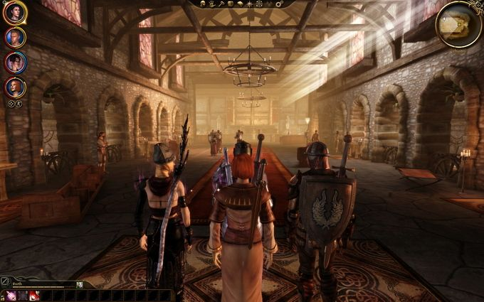 Dragon Age Origins - Image 93