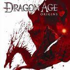 Dragon Age Origins : patch 1.02