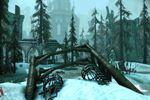 Dragon Age Origins Return to Ostagar - Image 1