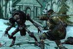 Dragon Age Origins Return to Ostagar - Image 2