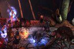 Dragon Age Origins The Awakening - Image 3