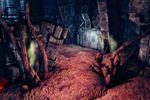 Dragon Age Origins The Awakening - Image 13