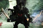 Dragon Age Origins The Awakening - Image 16