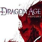 Dragon Age Origins : La forge des Héros (démo)