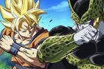 Dragon Ball Kai Ultimate Butouden (9)