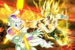 Dragon Ball New Project - 2