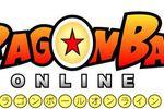 dragon-ball-online