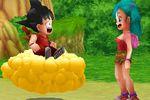 Dragon Ball : Origins 2 - 8