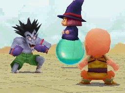 Dragon Ball Origins 2 - 8