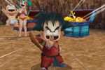 Dragon Ball : Origins 2 - 9