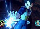 Dragon Ball Raging Blast 2 - 11