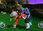 Dragon Ball Raging Blast 2 - 24