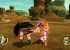 Dragon Ball Raging Blast 2 - 27
