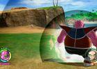 Dragon Ball Raging Blast 2 - 30