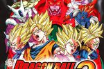 Dragon Ball Raging Blast 2 - vignette